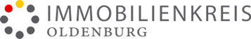 Immobilienkreis Oldenburg Logo