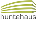 Huntehaus GmbH & Co. KG