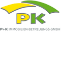P+K Immobilien-Betreuungs-GmbH